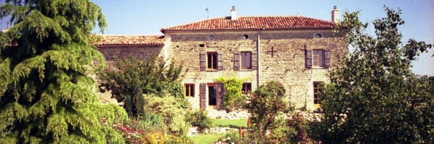 Holiday, farmhouse, france, cottage, holiday, swimming pool